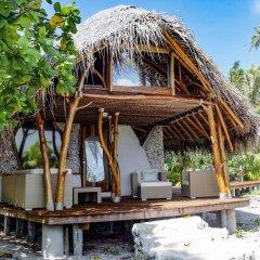 Отель Ninamu Resort - All Inclusive фото 5