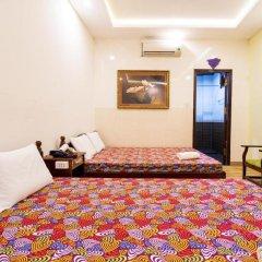 Отель Family Hotel Вьетнам, Хойан - отзывы, цены и фото номеров - забронировать отель Family Hotel онлайн фото 11