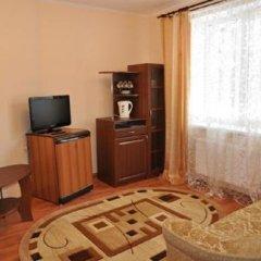 Гостиница Sanatorium Konvaliya Украина, Трускавец - отзывы, цены и фото номеров - забронировать гостиницу Sanatorium Konvaliya онлайн комната для гостей фото 3