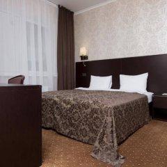 Гостиница Александровский фото 10
