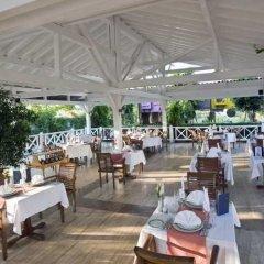 Отель Crystal Admiral Resort Suites & SPA – All Inclusive Ченгер питание фото 3