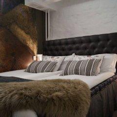 Отель Hotell Skeppsbron Швеция, Стокгольм - отзывы, цены и фото номеров - забронировать отель Hotell Skeppsbron онлайн комната для гостей фото 3