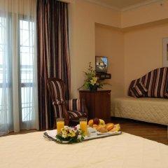 Отель Laurus Al Duomo Италия, Флоренция - 3 отзыва об отеле, цены и фото номеров - забронировать отель Laurus Al Duomo онлайн в номере