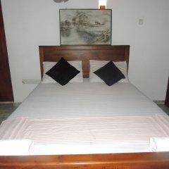 Отель New Villa Marina Шри-Ланка, Негомбо - отзывы, цены и фото номеров - забронировать отель New Villa Marina онлайн комната для гостей фото 3