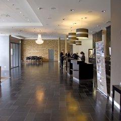 The Rilano Hotel Muenchen Мюнхен интерьер отеля фото 2