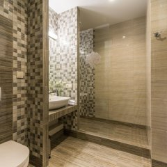 Гостиница Bon Apart Украина, Одесса - отзывы, цены и фото номеров - забронировать гостиницу Bon Apart онлайн сауна