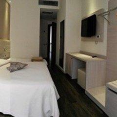 Отель Norden Palace Италия, Аоста - отзывы, цены и фото номеров - забронировать отель Norden Palace онлайн