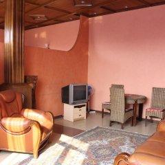 Отель Miami Suite Армения, Ереван - 1 отзыв об отеле, цены и фото номеров - забронировать отель Miami Suite онлайн фото 3