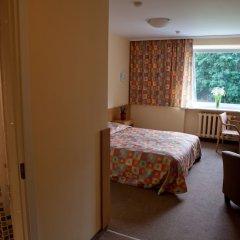 Karolina Park Hotel & Conference Center комната для гостей фото 12