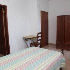 Отель Predio De Marmorite удобства в номере