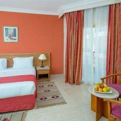 Отель Hawaii Riviera Club Aqua Park Resort - Families and Couples only комната для гостей фото 2