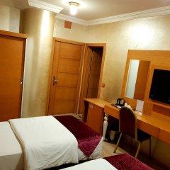 Hatemoglu Hotel Турция, Агри - отзывы, цены и фото номеров - забронировать отель Hatemoglu Hotel онлайн удобства в номере