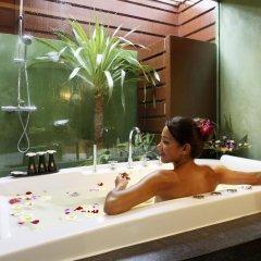 Отель The Residence Resort & Spa Retreat спа фото 2