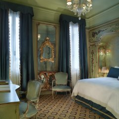 The Gritti Palace, A Luxury Collection Hotel комната для гостей фото 5