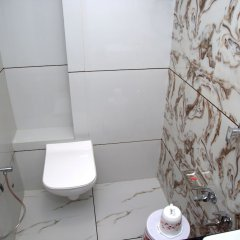 Hotel Hill Park by Sky Stays in Ahmedabad, India from 40$, photos, reviews - zenhotels.com bathroom