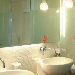 Отель Kenzi Tower ванная
