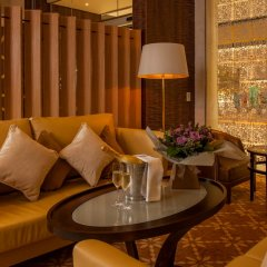 Genting Hotel комната для гостей