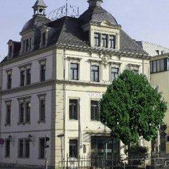 Отель Dormero Dresden City Дрезден фото 2