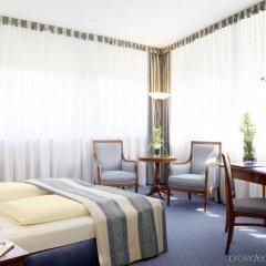 Отель Hollywood Media Hotel Германия, Берлин - 1 отзыв об отеле, цены и фото номеров - забронировать отель Hollywood Media Hotel онлайн комната для гостей фото 4