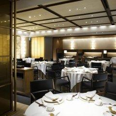Отель The Shilla Seoul Южная Корея, Сеул - 1 отзыв об отеле, цены и фото номеров - забронировать отель The Shilla Seoul онлайн помещение для мероприятий