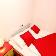 Отель CheckVienna - Apartment Rentals Vienna Австрия, Вена - 11 отзывов об отеле, цены и фото номеров - забронировать отель CheckVienna - Apartment Rentals Vienna онлайн сейф в номере