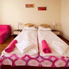 Отель Guest House Edelweiss Болгария, Боровец - отзывы, цены и фото номеров - забронировать отель Guest House Edelweiss онлайн фото 24