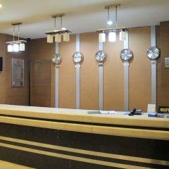 Büyük Sahinler Турция, Стамбул - 13 отзывов об отеле, цены и фото номеров - забронировать отель Büyük Sahinler онлайн спа фото 2