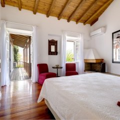Отель Traditional res next to Acropolis комната для гостей фото 3