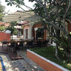 Отель Heaven Hill Pool Villa Pattaya фото 2