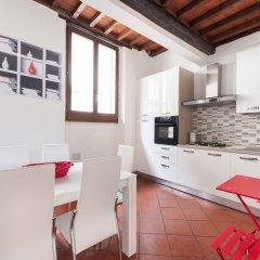 Апартаменты Short-let Florence Apartment Parione в номере фото 2