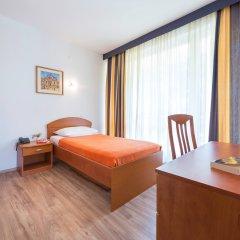 Hotel Vis удобства в номере