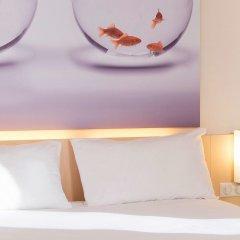 Отель ibis Styles Paris Roissy CDG в номере фото 2