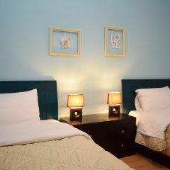 Royal Vila Hotel комната для гостей фото 5