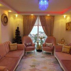 Cennet Ev Турция, Мерсин - отзывы, цены и фото номеров - забронировать отель Cennet Ev онлайн фото 28