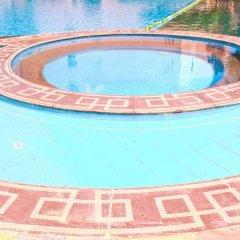 Отель Palmera Azur Resort детские мероприятия фото 2