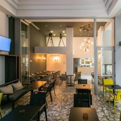 Athens Cypria Hotel фото 14