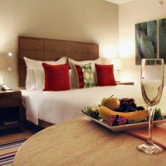 Отель Fiesta Americana Grand Los Cabos Golf & Spa - Все включено в номере