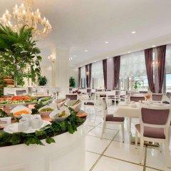 Отель Ramada Baku Азербайджан, Баку - 2 отзыва об отеле, цены и фото номеров - забронировать отель Ramada Baku онлайн помещение для мероприятий