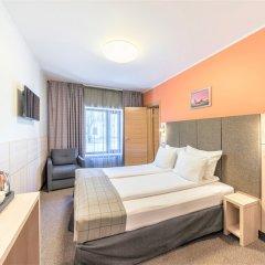 Wellton Riga Hotel And Spa Рига в номере фото 2