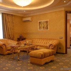 Гостиница Євроотель Украина, Львов - 7 отзывов об отеле, цены и фото номеров - забронировать гостиницу Євроотель онлайн комната для гостей
