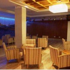 Отель Azuline Hotel - Apartamento Rosamar Испания, Сан-Антони-де-Портмань - отзывы, цены и фото номеров - забронировать отель Azuline Hotel - Apartamento Rosamar онлайн помещение для мероприятий