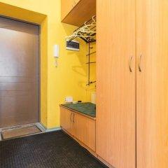 Отель Like home Литва, Вильнюс - отзывы, цены и фото номеров - забронировать отель Like home онлайн фото 24