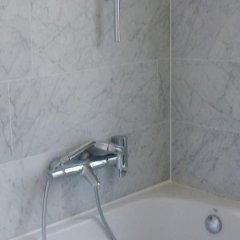 Boutique hotel Sint Jacob ванная фото 2