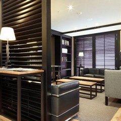 Отель EuroPark Испания, Барселона - - забронировать отель EuroPark, цены и фото номеров спа