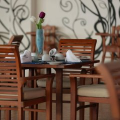 Отель Raintrees Club Regina Los Cabos Мексика, Сан-Хосе-дель-Кабо - отзывы, цены и фото номеров - забронировать отель Raintrees Club Regina Los Cabos онлайн гостиничный бар