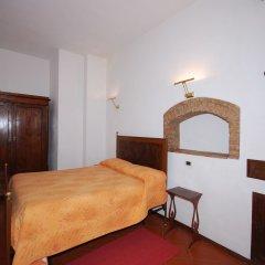 Отель A La Casa Dei Potenti Италия, Сан-Джиминьяно - отзывы, цены и фото номеров - забронировать отель A La Casa Dei Potenti онлайн детские мероприятия фото 2