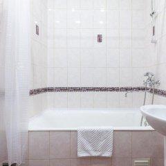 Гостиница Турист 2* Стандартный номер с двуспальной кроватью фото 19