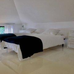 Отель Sea Breeze Studios комната для гостей фото 5