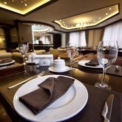 Отель National Armenia питание фото 2
