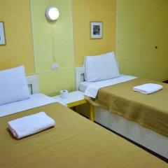 Отель Yes Kaosan комната для гостей фото 5